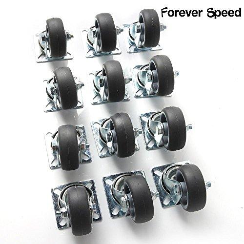 speed-12x50mm-roulettes-pivotantes-de-transport-roulettes-charges-lourdes