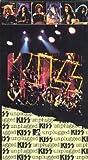Unplugged [VHS] [Import USA]