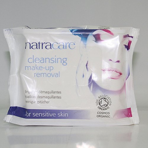 cleansing-make-up-removal-wipes-20wipes