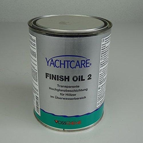 yachtcare-finish-oil-2-1-liter-transparente-hochglanzbeschichtung-fur-holzer-im-uberwasserbereich