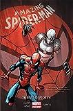 Turno di notte. Amazing Spider-Man