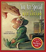 You are Special: Deluxe (Wemmicks)