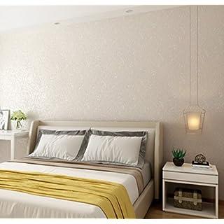 Aensw Einfache, Klare, Reine Farbe, Schlafzimmer, Zimmer Mit Tapeten,  Tapete,