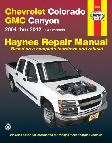 chevrolet-colorado-gmc-canyon-2004-2012-repair-manual-haynes-automotive-repair-manuals-by-haynes-201