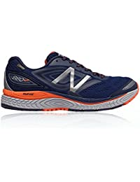 New Balance M 880 D BX7 Navy Orange