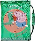 Peppa Pig George Swimbag