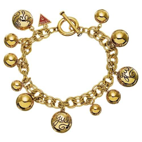 guess-bijoux-femme-bracelet-femme-guess-357-ubb80813