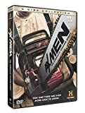 Ax Men: Season 8 [DVD]