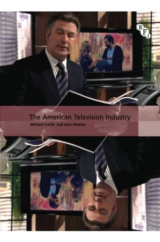 the-american-television-industry-international-screen-industries