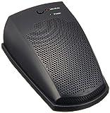 Marshall MXL AC-406 Haut-parleur Noir