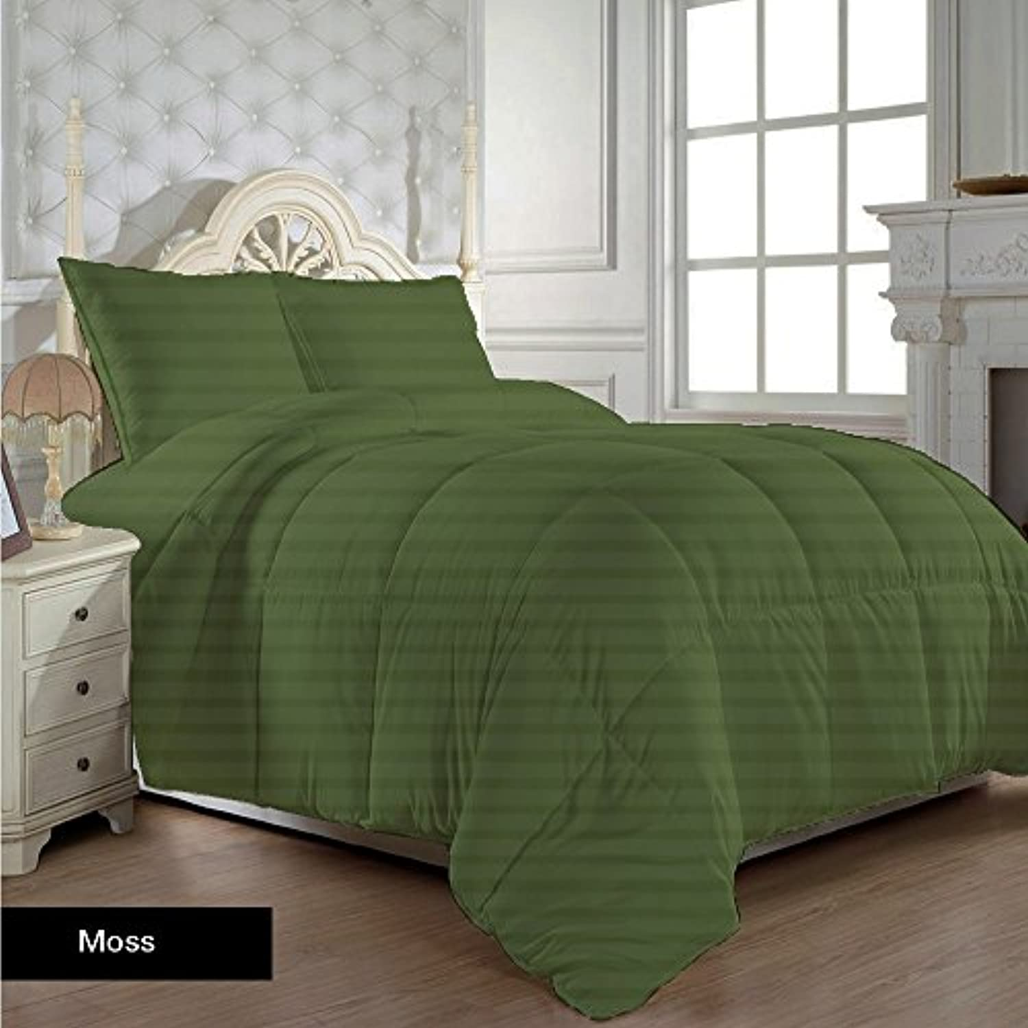 Sheets More Heavy 1200tc Tissu 1pi Egrave Ce Tour De Lit Ndash