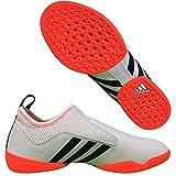adidas Scarpe Contestant ADIBRA 42 2/3 EU