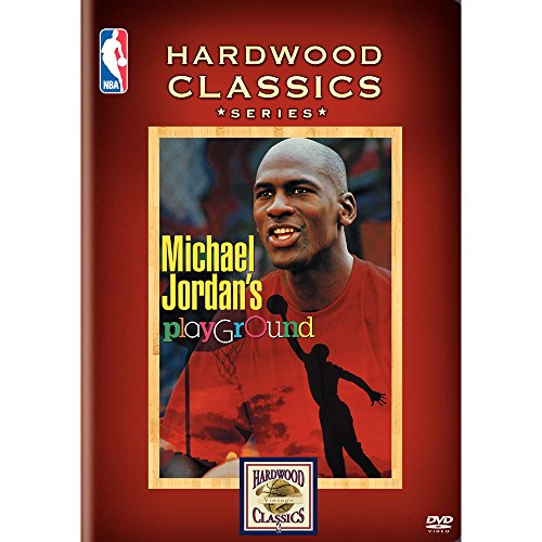 nba-hardwood-classics-michael-jordans-playground-import-usa-zone-1