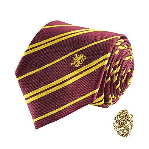 Krawatte Pin Harry Potter Gryffindor