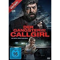 Der Gangster und das Callgirl - Im Reich der Camorra