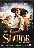 Samar [DVD]