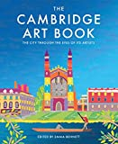 The Cambridge Art Book: The city seen through the eyes of its artists (English Edition)