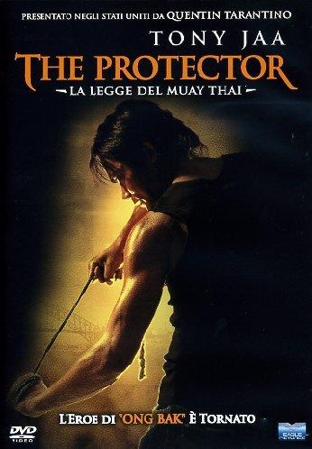 the-protector-la-legge-del-muay-thai