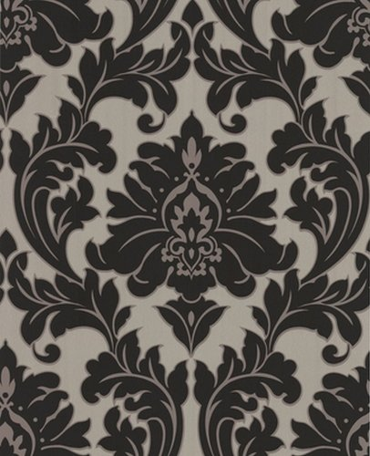 graham-brown-30-419-014-carta-da-parati-in-tessuto-non-tessuto-majestic-collezione-superfresco-easy-