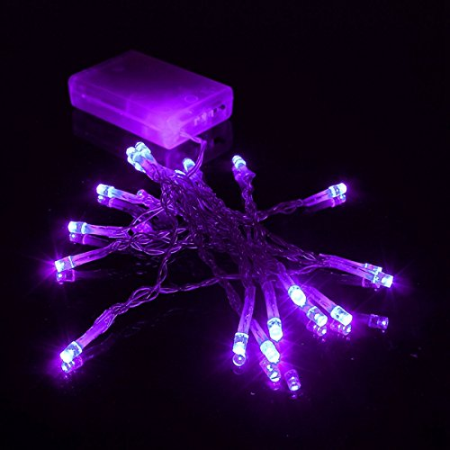 bluelover-2m-20-led-battery-powered-christmas-wedding-party-string-fairy-light-purple