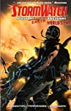 Stormwatch PHD: World's End