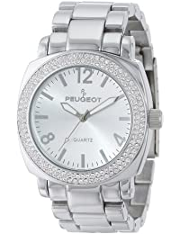 Amazon.co.uk: Peugeot: Watches