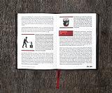 Ein Mann – ein Rost: Das Grillbuch - 3