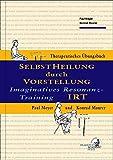 IRT – Selbstheilung durch Vorstellung (Amazon.de)