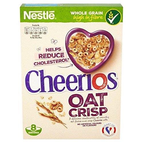 nestle-cheerios-oat-crisp-350g
