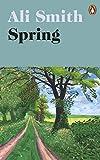 Spring (Seasonal Quartet Book 3) (English Edition)