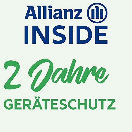 Allianz Inside 2 Jahre Geräteschutz für Automobil-Produkte Wert von €60.00 bis €69.99