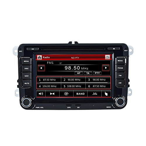 henhaoro-7-in-dash-double-din-car-stereo-gps-navigation-for-vw-volkswagen-jetta-golf-passat-polo-rad