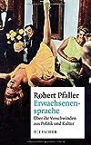 ISBN 9783596298778