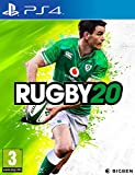 Rugby 20...