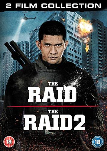 the-raid-1-2-2-dvd-edizione-regno-unito