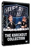 Celebrity Deathmatch: Knockout Collection