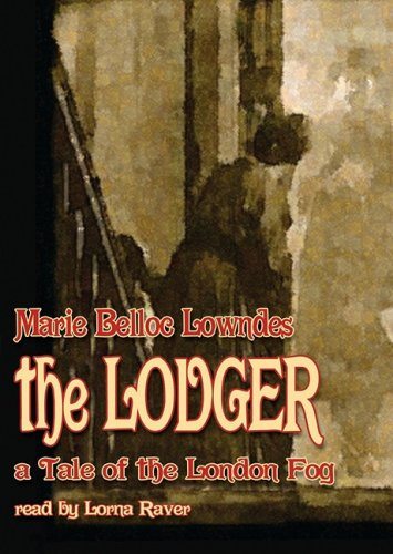 the-lodger-a-tale-of-the-london-fog