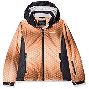 Icepeak Kinder Hermia Junior Jacke
