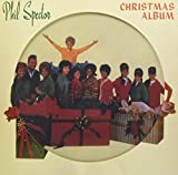 A Christmas Gift for You (Picture Disc) [Vinyl LP]