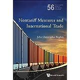 Nontariff Measures and International Trade (World Scientific Studies in International Economics)