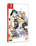 Tales of Vesperia: Definitive Edition - Complete - Nintendo Switch