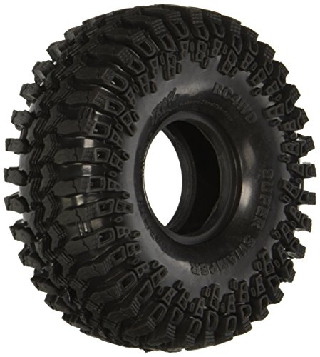 Interco Reifen (RC4WD Z-T0056 Interco IROK 1.55 Scale Crawler Tire)