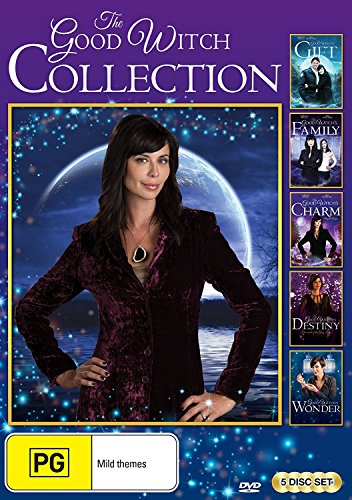 the-good-witch-movie-collection-the-good-witchs-gift-the-good-witchs-family-the-good-witchs-charm-th