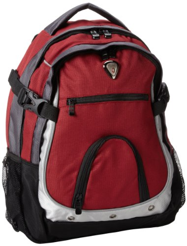 calpak-volley-solid-lightweight-multi-compartment-utility-backpack-deep-red-one-size