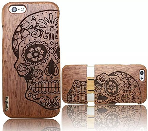 wooden-case-covervandot-unico-reale-handmade-legno-naturale-woodback-lavorato-custodia-per-apple-iph