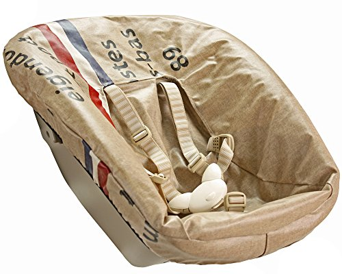 ukje-cover-for-newborn-set-stokke-tripptrapp-beige-ptt-post-coated