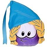 Disney Club Penguin 4 Princess Purple Pet Puffle by Club Penguin