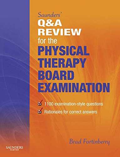 kinesiology exam multiple choice questions
