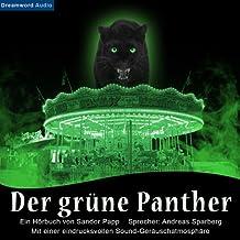 Der grüne Panther