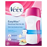 Veet Home Waxings Review and Comparison